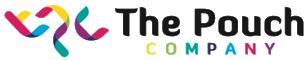 The Pouch Company Logo